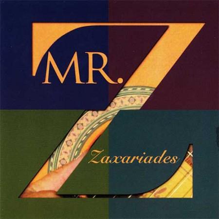 MrZZaxariades-Cover