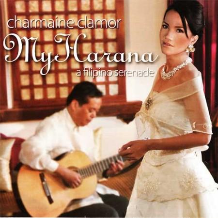 MyHarana